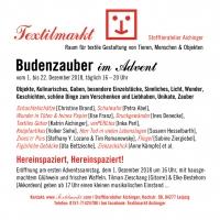 21_budenzauber-flyer-back.jpg